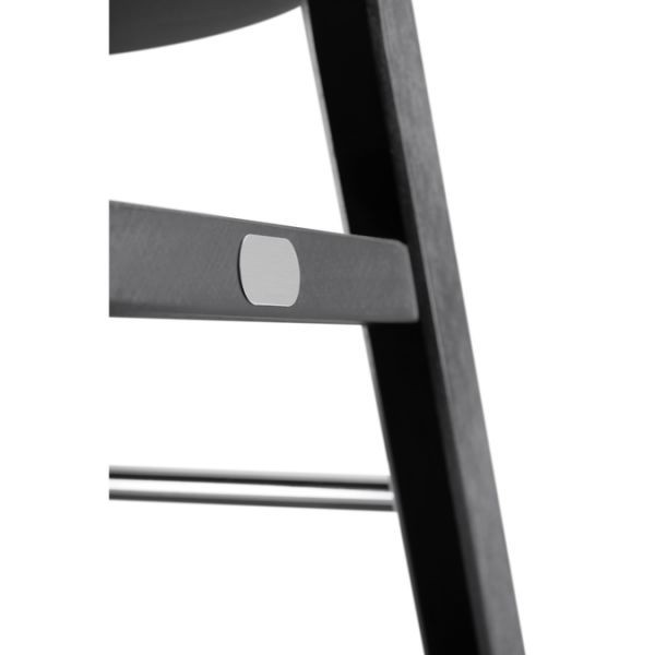 lit bebe avec roulettes maison design. Black Bedroom Furniture Sets. Home Design Ideas