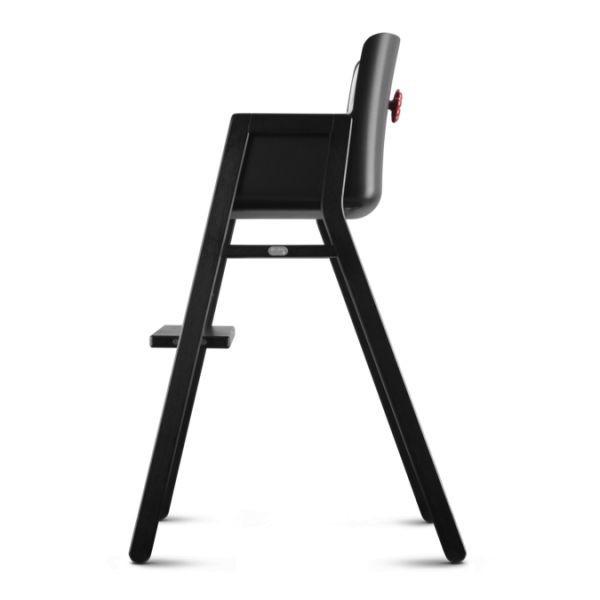 lit barreaux combelle arthur 60 x 120 cm laque taupe. Black Bedroom Furniture Sets. Home Design Ideas