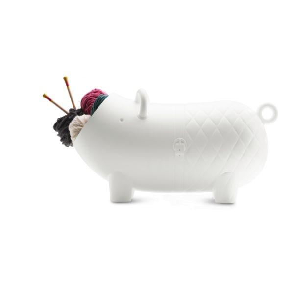 voiture lectrique 12v mini cooper s blanche pack cuir. Black Bedroom Furniture Sets. Home Design Ideas