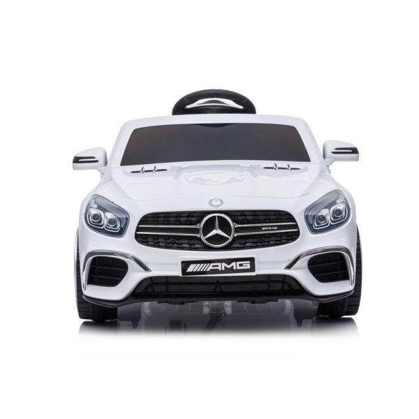 Drap housse aerosleep blanc 40 x 90 cm 2017 cabriole b b for Drap housse 40x90