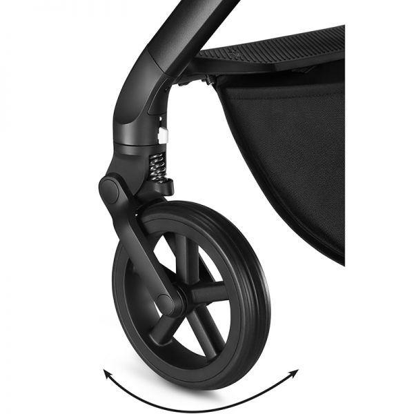 voiture lectrique 2 places 12v jeep raptor rose cabriole bebe. Black Bedroom Furniture Sets. Home Design Ideas