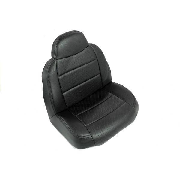 voiture lectrique 12v style cayenne s rose pack evo cabriole b b. Black Bedroom Furniture Sets. Home Design Ideas