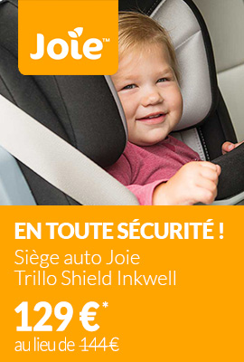 TRILLO SHIELD JOIE
