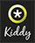 logo Kiddy 2017