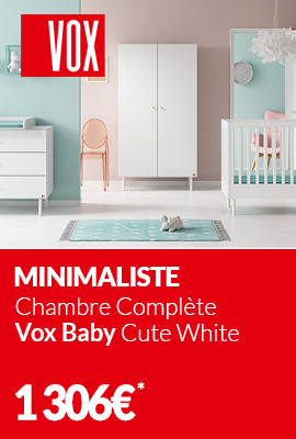 VOX BABY
