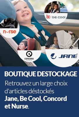 DESTOCKAGE JANE