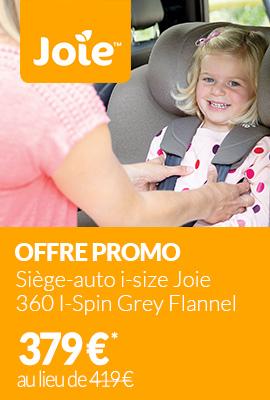 https://www.cabriole-bebe.com/siege-auto-i-size/40275-siege-auto-i-size-joie-360-i-spin-grey-flannel-5056080606798.html