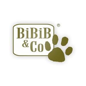 Bibib and Co