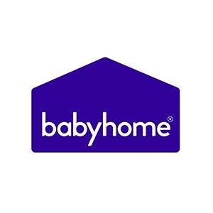 937ad74bd815 Babyhome propose du mobilier ergonomique et de haute qualité pour bébé    berceaux, transats, chaises hautes, etc. Entre fonctionnalité et design, ...