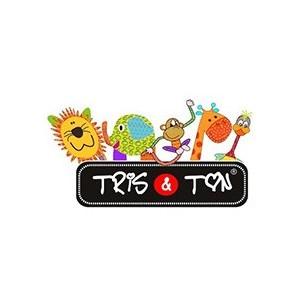 Tris&Ton