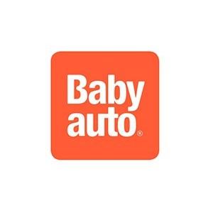 8410480699cd Liste des produits de la marque   Baby Auto