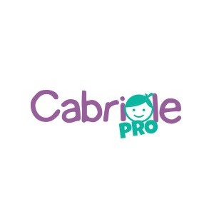 Cabriole Pro