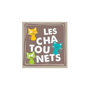 Les Chatounets