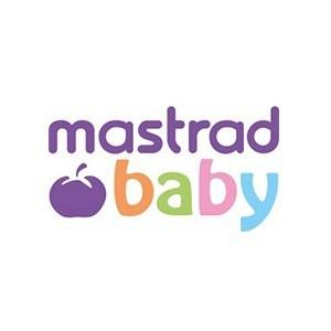cbe09d0e5124 ... alimentaire prime avec Mastrad Baby ! Tous les accessoires culinaires  de la marque sont garantis sans BPA et respectent les normes de la  puériculture.