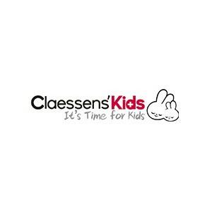 Claessen's Kids