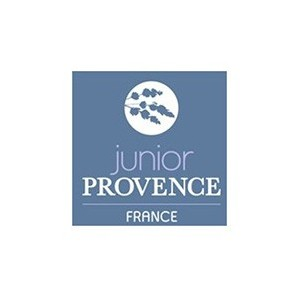 Junior Provence