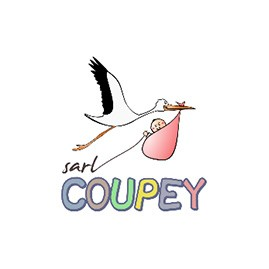 Coupey