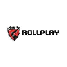 Rollplay