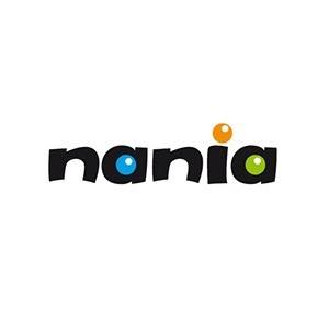 f2d2da1b76de Nania maîtrise tous les maillons de la chaîne de production de ces sièges  pour enfants. Depuis sa création, la marque a séduit des dizaines de  millions de ...