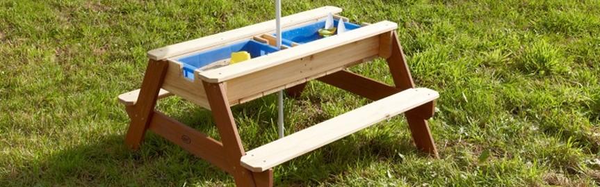 Mobilier De Jardin Cabane Salon De Jardin Pour Enfant Pas Cher